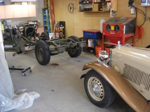 MG garage 002