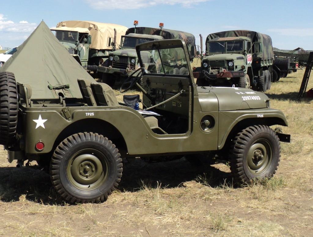 jeep 2011 004