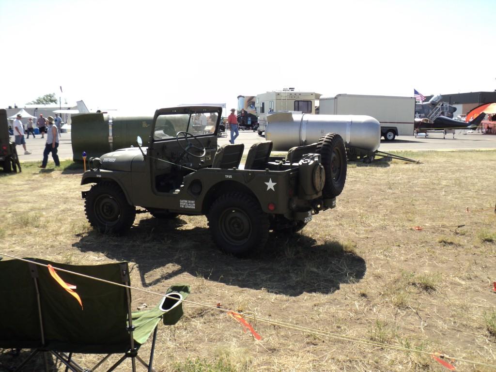 jeep 2011 009