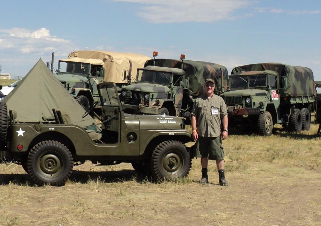 jeep 2011 020